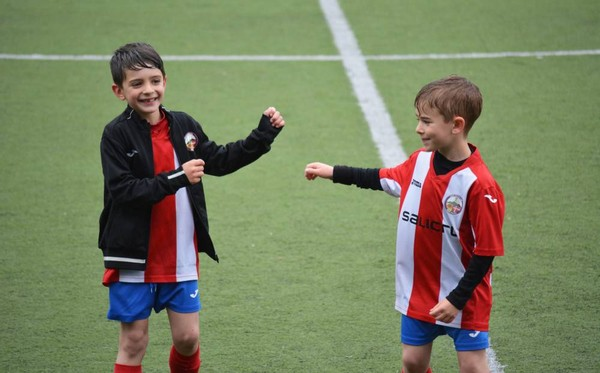 featured image post Sigue campeonatos deportivos o goleadores con mayor facilidad